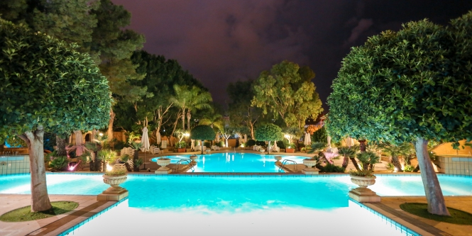 corinthia-palace-hotel-spa