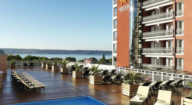 grand-hotel-portoroz