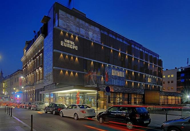 hotel-europe-sarajevo
