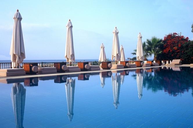 londa-beach-hotel