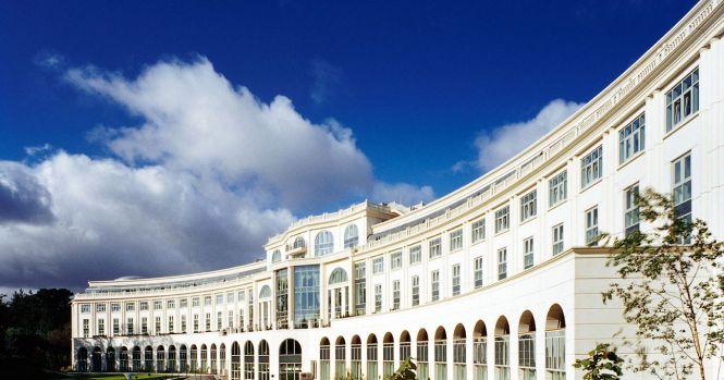 powerscourt-hotel-resort-spa