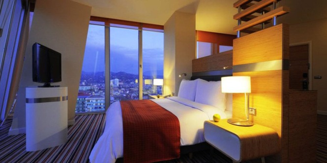 radisson-blu-hotel-batumi