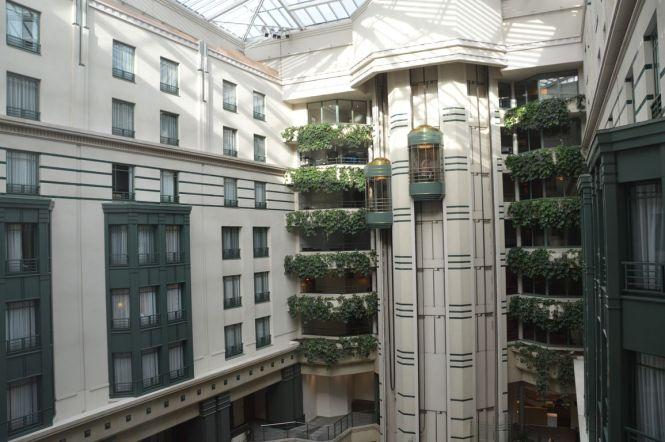 radisson-blu-royal-hotel-brussels