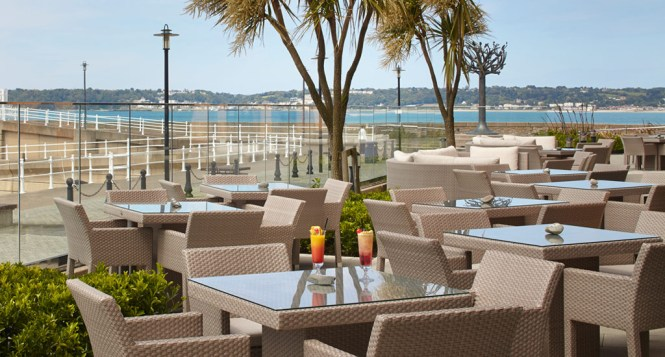 radisson-blu-waterfront-hotel-jersey