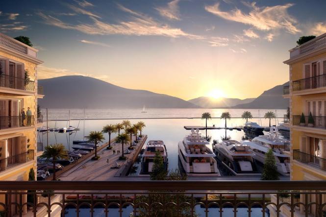 regent-porto-montenegro