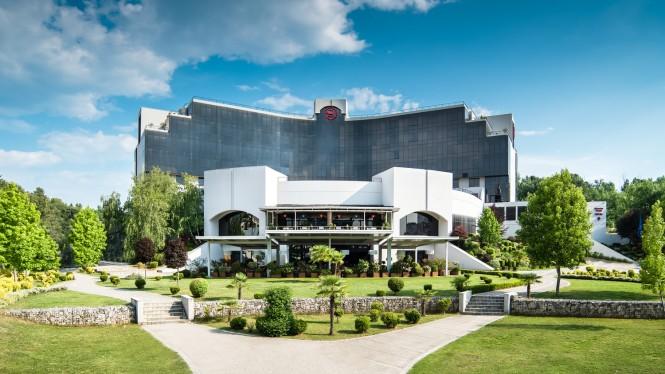 sheraton-tirana-hotel